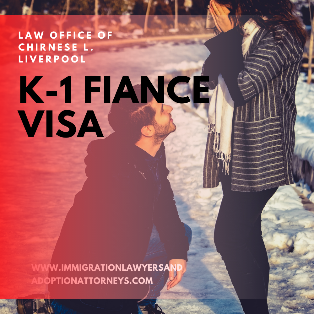 Fiancee visa k1 fiance visas spouse marriage
