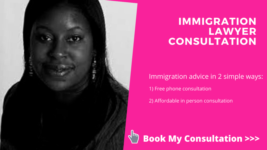 affordable immigration lawyers near me attorney lawyer attorneys
